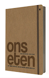 Ons_eten_cover_rxs