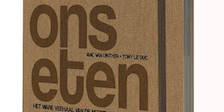 Ons_eten_cover_uitsnede
