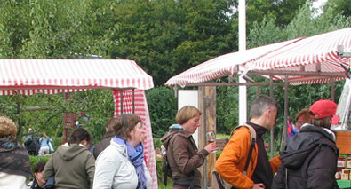 Green Fair (Utrecht)