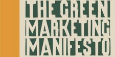 The_Green_Marketing_Manifesto_uitsnede