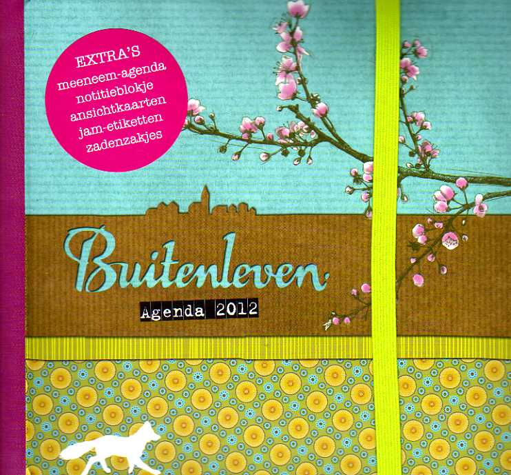 buitenlevenagenda2012