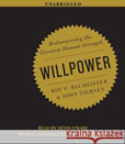 9781442345669 willpower rediscovering the greatest human strength 2