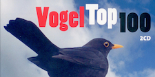 Vogel Top 100