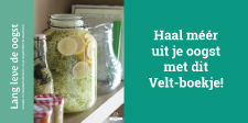 velt button oogstboek sept okt