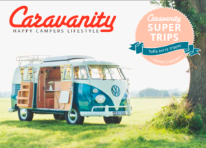 Caravanity-Supertrips_cover