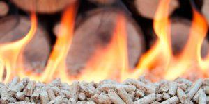 duurzame warmte