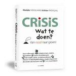 Cover Crisis - Wat te doen
