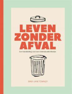 https://winkel.genoeg.nl/boeken/2107.html