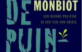 Boek Uit de Puinhopen